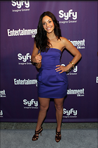 Celebrity Photo: Erica Cerra 2001x3000   764 kb Viewed 316 times @BestEyeCandy.com Added 866 days ago