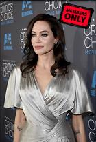 Celebrity Photo: Angelina Jolie 2181x3216   2.9 mb Viewed 10 times @BestEyeCandy.com Added 929 days ago