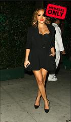 Celebrity Photo: Adrienne Bailon 1416x2448   1.5 mb Viewed 7 times @BestEyeCandy.com Added 847 days ago
