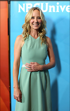 Celebrity Photo: Anne Heche 1912x3000   254 kb Viewed 95 times @BestEyeCandy.com Added 907 days ago