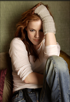 Celebrity Photo: Kathleen Robertson 900x1300   204 kb Viewed 106 times @BestEyeCandy.com Added 414 days ago