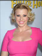 Celebrity Photo: Jodie Sweetin 2850x3760   982 kb Viewed 24 times @BestEyeCandy.com Added 30 days ago