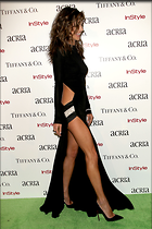 Celebrity Photo: Alessandra Ambrosio 2100x3150   894 kb Viewed 459 times @BestEyeCandy.com Added 3 years ago