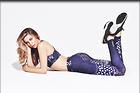 Celebrity Photo: Abigail Clancy 2300x1533   550 kb Viewed 155 times @BestEyeCandy.com Added 851 days ago