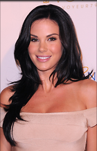 Celebrity Photo: Jayde Nicole 2250x3500   1,009 kb Viewed 99 times @BestEyeCandy.com Added 345 days ago