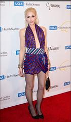 Celebrity Photo: Gwen Stefani 1200x2060   301 kb Viewed 175 times @BestEyeCandy.com Added 770 days ago