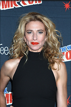Celebrity Photo: Claudia Black 1024x1535   406 kb Viewed 81 times @BestEyeCandy.com Added 179 days ago