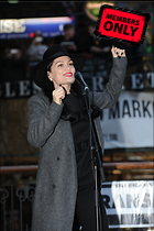 Celebrity Photo: Jessie J 2832x4256   3.7 mb Viewed 2 times @BestEyeCandy.com Added 1087 days ago