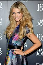Celebrity Photo: Delta Goodrem 1885x2850   778 kb Viewed 123 times @BestEyeCandy.com Added 1093 days ago