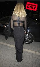 Celebrity Photo: Amanda Holden 2815x4748   2.4 mb Viewed 6 times @BestEyeCandy.com Added 393 days ago