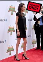 Celebrity Photo: Angelina Jolie 3068x4396   2.1 mb Viewed 2 times @BestEyeCandy.com Added 372 days ago