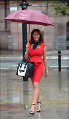 Celebrity Photo: Amy Childs 2794x4821   882 kb Viewed 86 times @BestEyeCandy.com Added 651 days ago