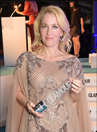 Celebrity Photo: Gillian Anderson 1024x1388   425 kb Viewed 324 times @BestEyeCandy.com Added 797 days ago