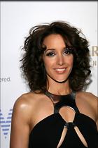 Celebrity Photo: Jennifer Beals 2336x3504   539 kb Viewed 68 times @BestEyeCandy.com Added 3 years ago