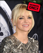 Celebrity Photo: Anna Faris 2850x3495   1.5 mb Viewed 3 times @BestEyeCandy.com Added 588 days ago