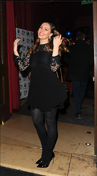 Celebrity Photo: Kelly Brook 2200x3975   934 kb Viewed 21 times @BestEyeCandy.com Added 63 days ago