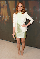 Celebrity Photo: Jayma Mays 2063x3000   1.2 mb Viewed 121 times @BestEyeCandy.com Added 312 days ago