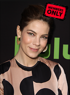 Celebrity Photo: Michelle Monaghan 3456x4692   1.3 mb Viewed 4 times @BestEyeCandy.com Added 754 days ago