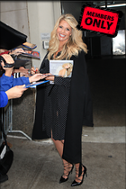 Celebrity Photo: Christie Brinkley 2400x3600   1.6 mb Viewed 2 times @BestEyeCandy.com Added 173 days ago