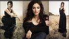 Celebrity Photo: Erica Cerra 1920x1080   500 kb Viewed 138 times @BestEyeCandy.com Added 866 days ago
