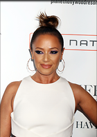 Celebrity Photo: Leah Remini 2200x3131   697 kb Viewed 47 times @BestEyeCandy.com Added 67 days ago