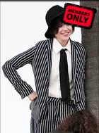 Celebrity Photo: Ellen Page 2667x3600   2.7 mb Viewed 3 times @BestEyeCandy.com Added 944 days ago