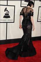 Celebrity Photo: Jessie J 2100x3144   675 kb Viewed 118 times @BestEyeCandy.com Added 1093 days ago