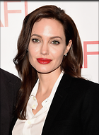 Celebrity Photo: Angelina Jolie 1438x1960   967 kb Viewed 208 times @BestEyeCandy.com Added 1030 days ago