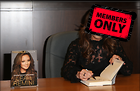Celebrity Photo: Leah Remini 3600x2351   2.0 mb Viewed 1 time @BestEyeCandy.com Added 131 days ago