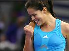Celebrity Photo: Ana Ivanovic 3000x2255   1.2 mb Viewed 39 times @BestEyeCandy.com Added 391 days ago