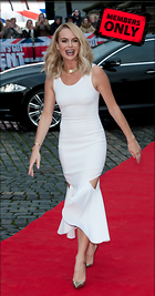 Celebrity Photo: Amanda Holden 2096x4000   4.2 mb Viewed 7 times @BestEyeCandy.com Added 660 days ago