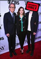 Celebrity Photo: Carey Mulligan 2086x3000   1.8 mb Viewed 4 times @BestEyeCandy.com Added 903 days ago