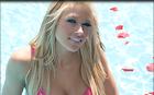 Celebrity Photo: Kelly Kelly 624x388   50 kb Viewed 105 times @BestEyeCandy.com Added 604 days ago