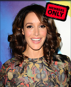 Celebrity Photo: Jennifer Beals 2723x3300   1.7 mb Viewed 4 times @BestEyeCandy.com Added 3 years ago