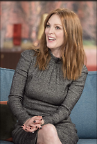 Celebrity Photo: Julianne Moore 1200x1771   423 kb Viewed 16 times @BestEyeCandy.com Added 37 days ago