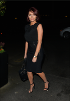 Celebrity Photo: Amy Childs 1434x2044   729 kb Viewed 52 times @BestEyeCandy.com Added 343 days ago