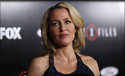 Celebrity Photo: Gillian Anderson 3500x2139   694 kb Viewed 135 times @BestEyeCandy.com Added 660 days ago