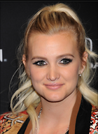 Celebrity Photo: Ashlee Simpson 2850x3907   1,104 kb Viewed 40 times @BestEyeCandy.com Added 481 days ago