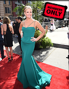 Celebrity Photo: Nancy Odell 2308x3000   2.8 mb Viewed 3 times @BestEyeCandy.com Added 3 years ago