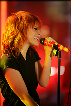 Celebrity Photo: Hayley Williams 2000x3000   1.1 mb Viewed 47 times @BestEyeCandy.com Added 642 days ago