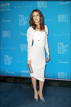 Celebrity Photo: Michelle Monaghan 2100x3150   761 kb Viewed 1.013 times @BestEyeCandy.com Added 1003 days ago