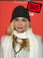 Celebrity Photo: Rosanna Arquette 2712x3600   1.5 mb Viewed 1 time @BestEyeCandy.com Added 427 days ago