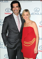 Celebrity Photo: Amy Smart 2362x3300   738 kb Viewed 107 times @BestEyeCandy.com Added 3 years ago