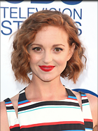 Celebrity Photo: Jayma Mays 2256x3000   724 kb Viewed 63 times @BestEyeCandy.com Added 318 days ago