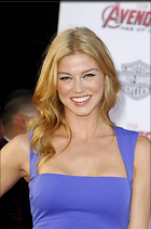 Celebrity Photo: Adrianne Palicki 1510x2272   329 kb Viewed 134 times @BestEyeCandy.com Added 657 days ago