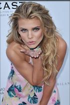 Celebrity Photo: AnnaLynne McCord 2136x3216   773 kb Viewed 166 times @BestEyeCandy.com Added 989 days ago