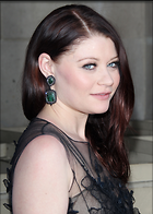 Celebrity Photo: Emilie de Ravin 2400x3365   946 kb Viewed 118 times @BestEyeCandy.com Added 1069 days ago