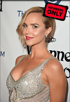 Celebrity Photo: Arielle Kebbel 2384x3468   2.8 mb Viewed 7 times @BestEyeCandy.com Added 456 days ago