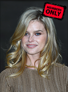 Celebrity Photo: Alice Eve 2153x2899   2.0 mb Viewed 22 times @BestEyeCandy.com Added 942 days ago
