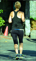 Celebrity Photo: Claire Danes 2165x3624   650 kb Viewed 271 times @BestEyeCandy.com Added 3 years ago